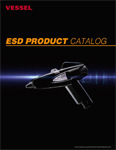 CA219 - Vessel Static Solutions Catalog