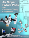 EOAT and Mounting Components Catalog